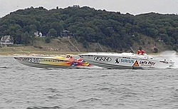 The Grand Haven races were GREAT!-3.jpg