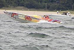 The Grand Haven races were GREAT!-1.jpg