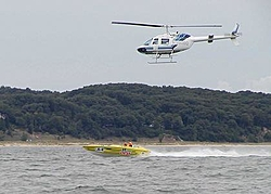 The Grand Haven races were GREAT!-4.jpg