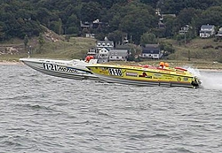 The Grand Haven races were GREAT!-7.jpg