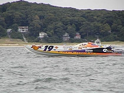 The Grand Haven races were GREAT!-9.jpg