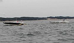The Grand Haven races were GREAT!-11.jpg