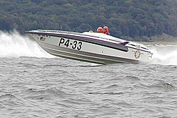 The Grand Haven races were GREAT!-12.jpg