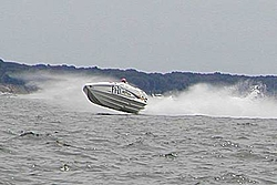 The Grand Haven races were GREAT!-13.jpg