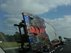 MTI on I-75, heading south-dscn5599.jpg