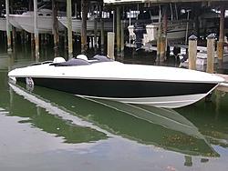 Miami Boat Show Poker Run-who's going-boat-pic-1.jpg
