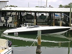 Miami Boat Show Poker Run-who's going-jamie-boat-2.jpg
