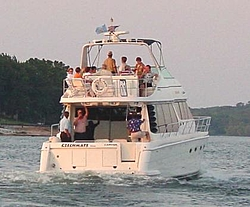 Stupidest question asked about your boat.-carver1.1.jpg