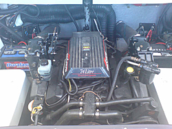 From 454 330 hp to 496 Ho 425 hp ??-post-3379-1229183082.jpg