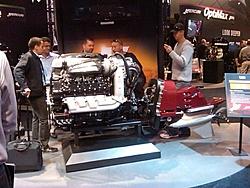 Mercury's Turbo Engines-img00510-20100211-1109.jpg