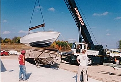 Why can't I find info on Saber powerboats ANYWHERE?-boat4-2.jpg