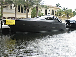 Black Boats-02102010-008.jpg