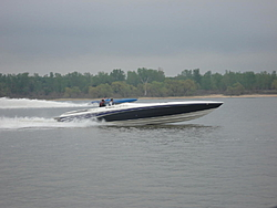 Black Boats-042.jpg