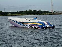 Attention ALL SOUTHEAST Boaters...-dscf0019.jpg