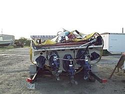 Where did the Galveston Bay boat accident thread go?-p1002859.jpg