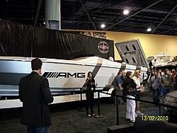 New AMG Ciggy-boat-390-large-.jpg