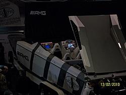New AMG Ciggy-boat-383-large-.jpg
