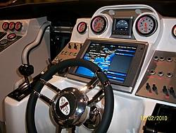 New AMG Ciggy-boat-358-large-.jpg