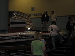 Take a walk on the wild side!! Look who I saw!!-boat-shpw-miami-2010-006.jpg