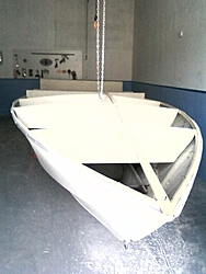 BCP30 Deck Plug Being Built-deck-bulkheads.jpg