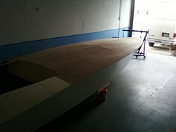 BCP30 Deck Plug Being Built-deck-skin.jpg