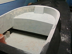 BCP30 Deck Plug Being Built-dash-no-pods.jpg