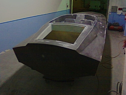 BCP30 Deck Plug Being Built-rear-unfinished.jpg