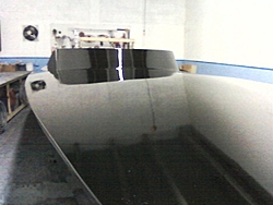 BCP30 Deck Plug Being Built-fwd-deck.jpg