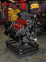 Banks Sequential Super Turbo Marine diesel engine-roby-036.jpg
