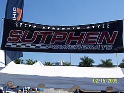 26' Sutphen or 26' Hustler?-sutphen-011.jpg
