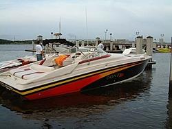 Attention ALL SOUTHEAST Boaters...-dscf0010.jpg