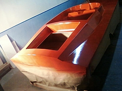 BCP30 Deck Plug Being Built-aft-tooling-gel.jpg