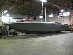 Black Boats-41-pantera.jpg