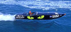 Black Boats-pantera-f2-kw.jpg