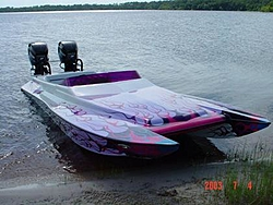 Stupidest question asked about your boat.-ashby-front.jpg