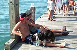 Dogs That Boat-pictures-867.jpg