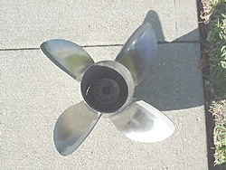 Got my prop back and CHECK IT OUT!!-mvc-002s.jpg