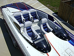Lets see Pic's of CARBON FIBER interiors...I need ideas!!-dsc01141.jpg