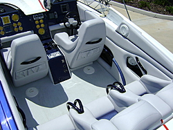 Lets see Pic's of CARBON FIBER interiors...I need ideas!!-dsc01165.jpg
