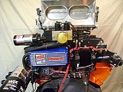 Mercury's Turbo Engines-1200-1400efi-002-large-2-.jpg