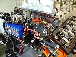 Mercury's Turbo Engines-1200-1400efi-006-large-.jpg