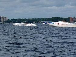 Attention ALL SOUTHEAST Boaters...-dscf0029.jpg