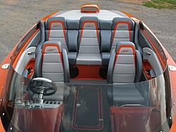 Lets see Pic's of CARBON FIBER interiors...I need ideas!!-img_0286b.jpg