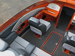 Lets see Pic's of CARBON FIBER interiors...I need ideas!!-img_0290b.jpg
