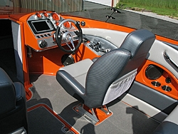 Lets see Pic's of CARBON FIBER interiors...I need ideas!!-img_0292b.jpg