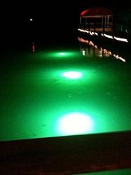 Underwater Dock Lights-rsz_docklight.jpg