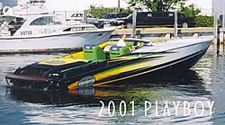 where are these boats now?-scan0007.jpg