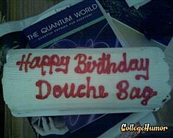 Happy Birthday Pbam22-collegehumor.fa2757c5d2c5ea54c24f5ed6940ce63e.jpg