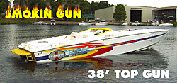 where are these boats now?-2000-topgun.jpg