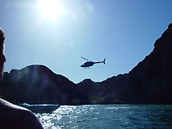VIDEO: Uncle Toys jamming up the river, Miss Amy and a helicopter.....and more!!!!!!-dsc00449.jpg